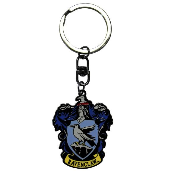 Porte-clés Serdaigle