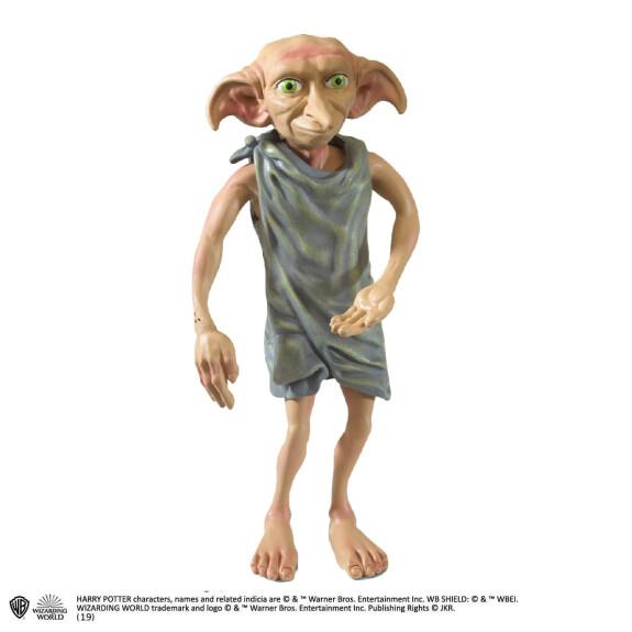Figurine de Dobby articulé
