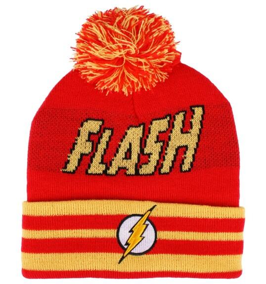 Bonnet Flash Strip Logo