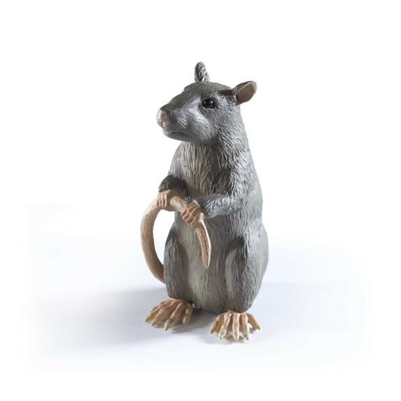 Figurine Croûtard