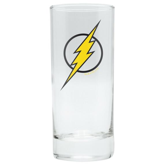 Verre Flash