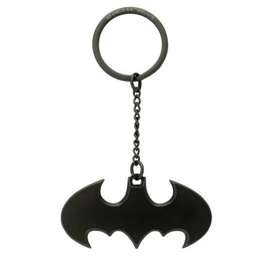 Porte-clés 3D Batarang