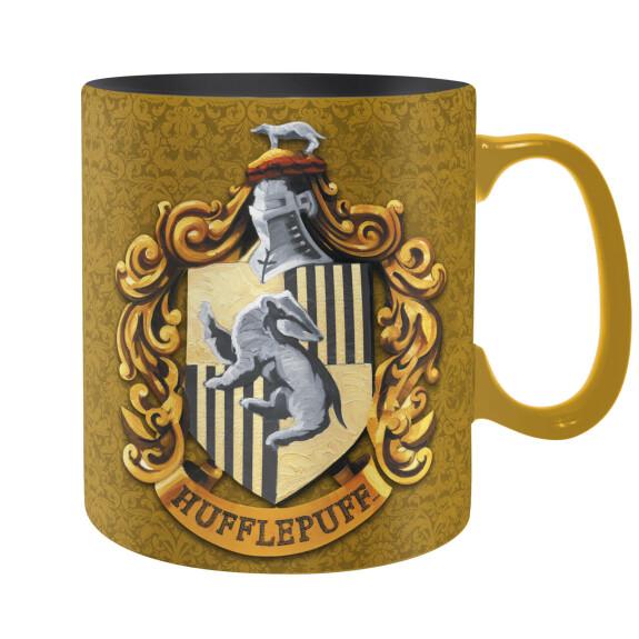 Mug  460 ml  Poufsouffle