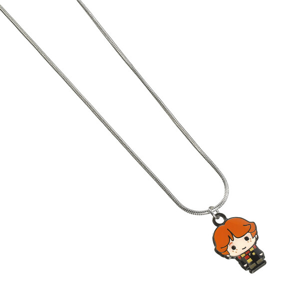 Collier Ron Weasley