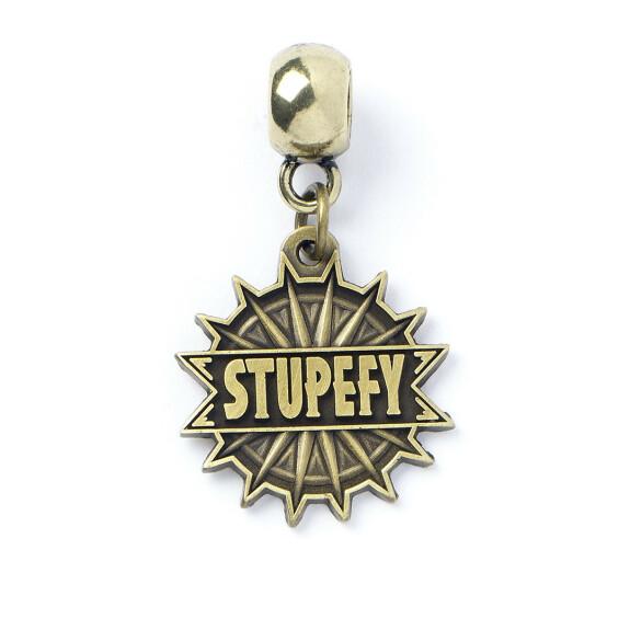 Pendentif Charm Stupéfix