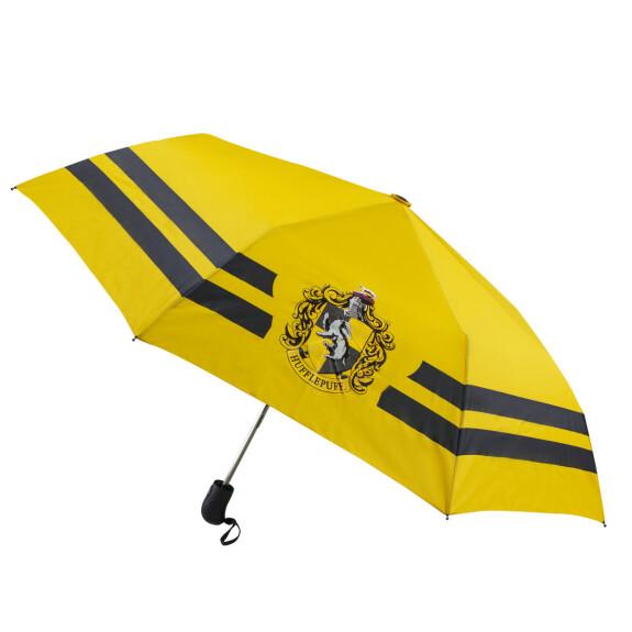 Parapluie - Poufsouffle