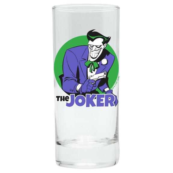 Verre Le Joker