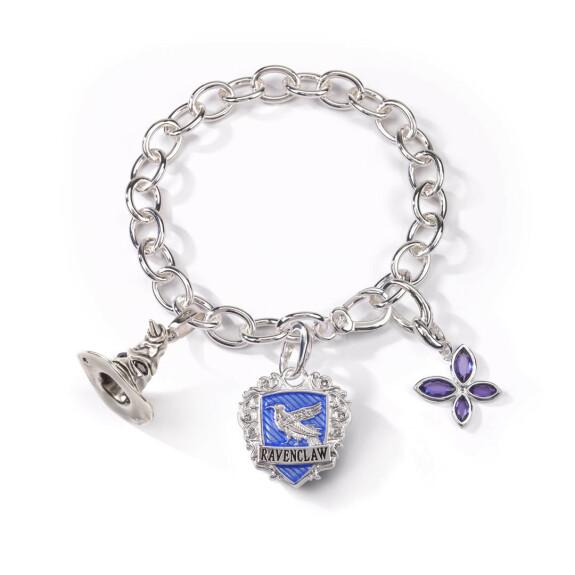 Bracelet Charms Lumos Serdaigle