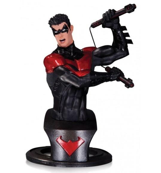 Nightwing buste DC Super Heroes