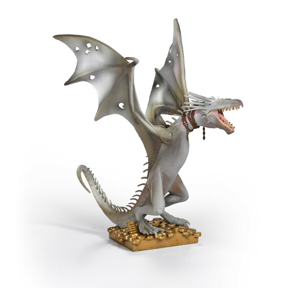 Figurine de Dragon de Gringotts