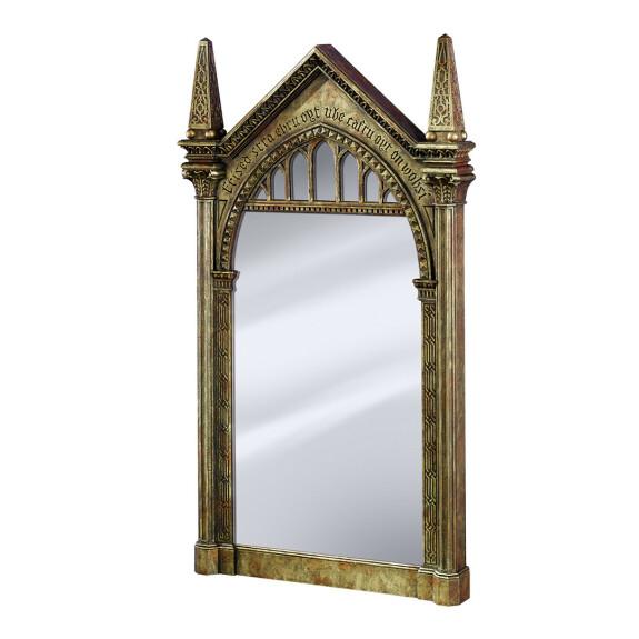 Miroir du Riséd