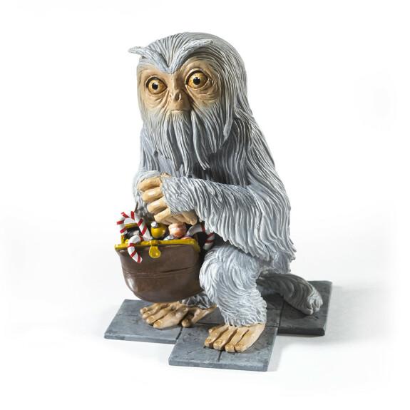 Figurine de Demiguise