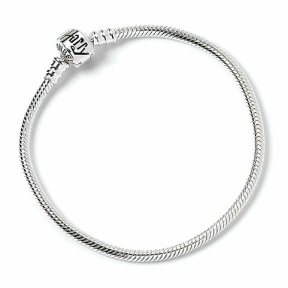 Bracelet Charm Argent 925ème