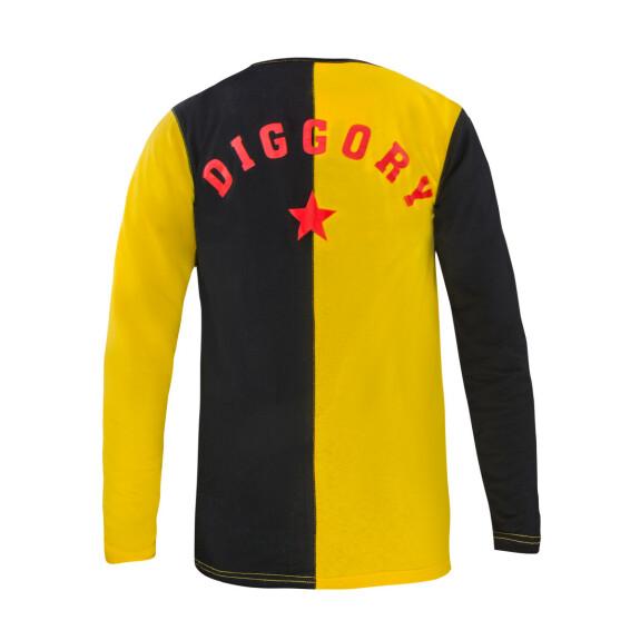 T-shirt Tournoi des 3 sorciers de Cédric Diggory