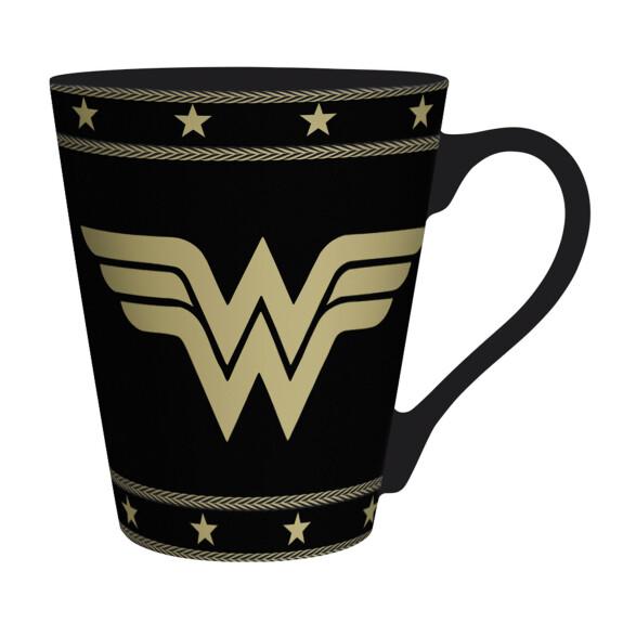 Mug Wonder Woman 250 ml