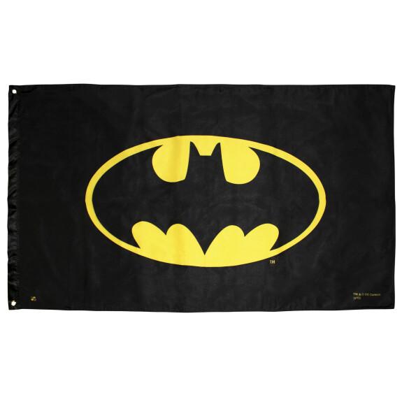 Drapeau logo Batman 70x120cm