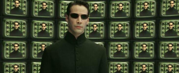 Les premières infos de Matrix 4.