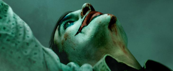 La Mostra de Venise consacre Joker.