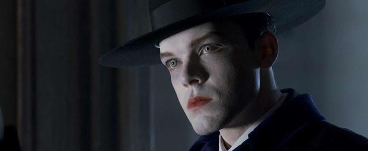 Gotham - saison 5