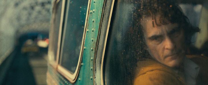 Joaquin Phoenix signe un rôle clé dans Joker.