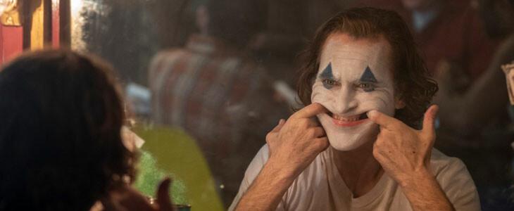 Joker, de Todd Phillips, en achat digital le 6 février.