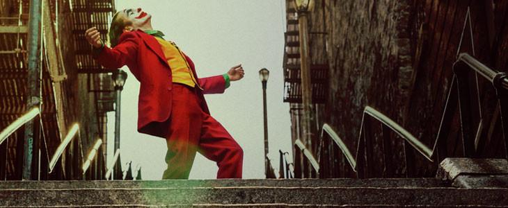 Joker, de Todd Phillips, un bijou sur le fond et sur la forme.