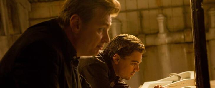 Christopher Nolan souffle sa 50e bougie.