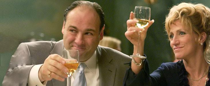 Les Soprano - Alan Taylor aux commandes du film préquel