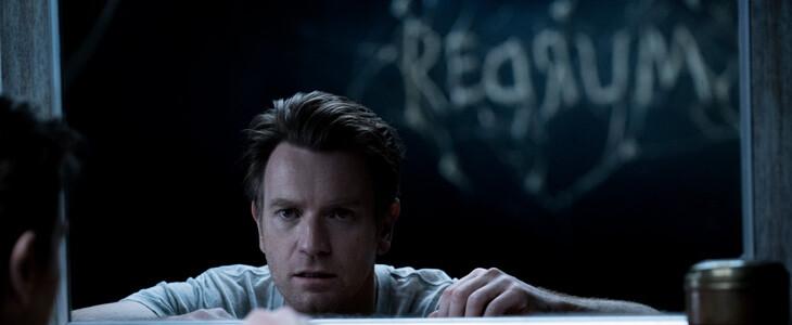 Doctor Sleep, en vidéo dès ce 11 mars 2020.